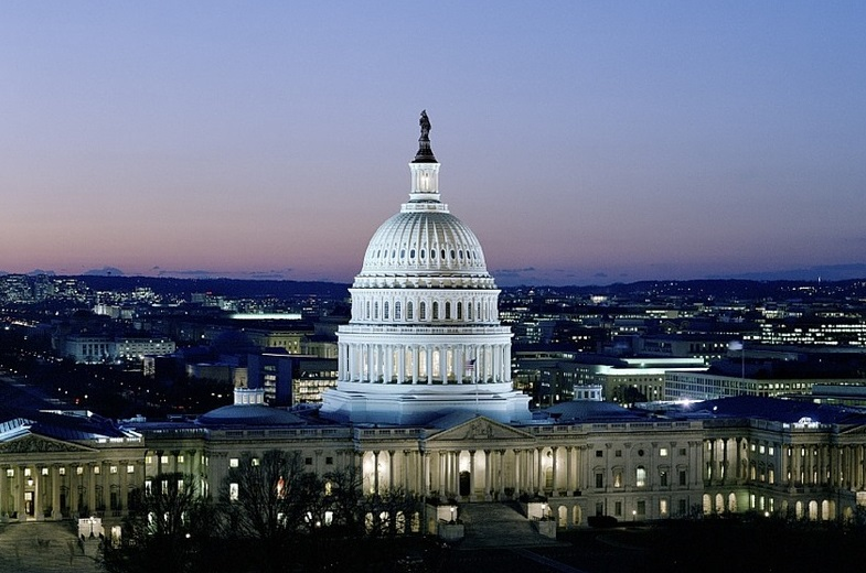 Washington DC Sightseeing Pass
