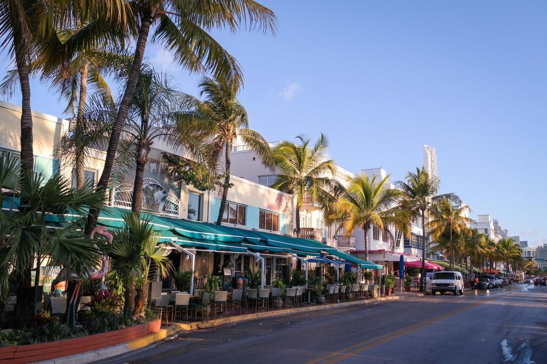 Miami Sightseeing Pass | South Florida
